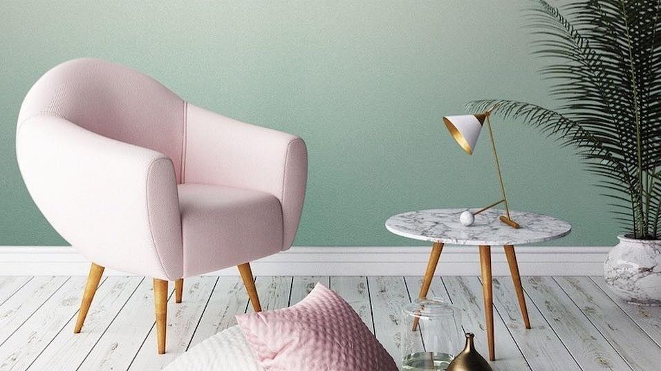 5 дизайнерских трендов в оформлении интерьеров, которые покорят Вас