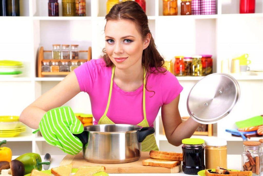 Какие кулинарные секреты должна знать каждая хозяйка? Топ-18