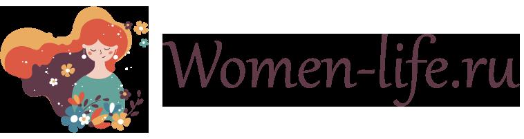 Women-Life.ru