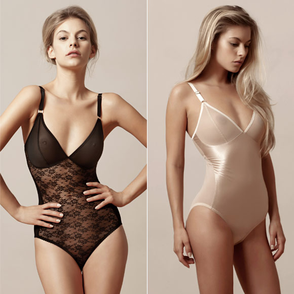 Модные тренды 2020 года на женское нижнее белье