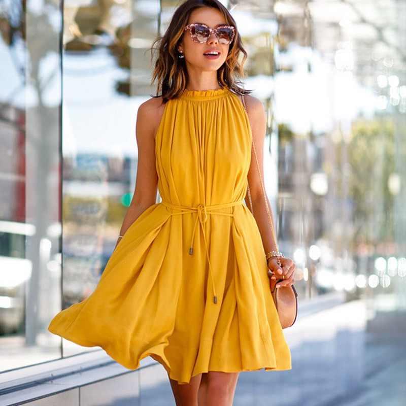 Самые модные платья этого сезона