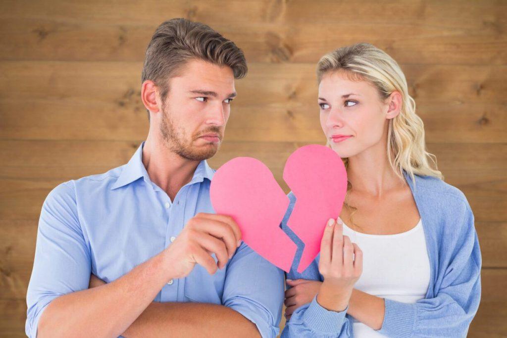 Как сохранить интерес мужчины к себе?
