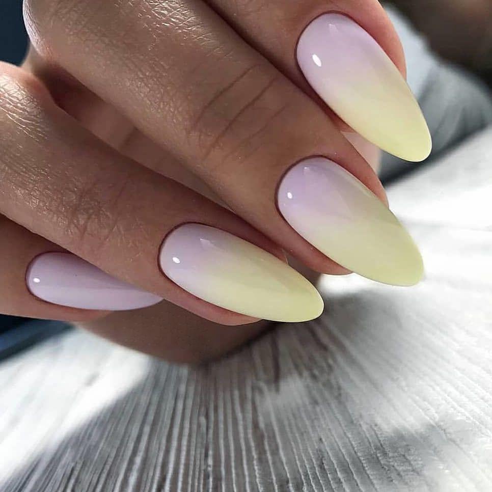 Дизайн ногтей фото френч со стразами часть включенных