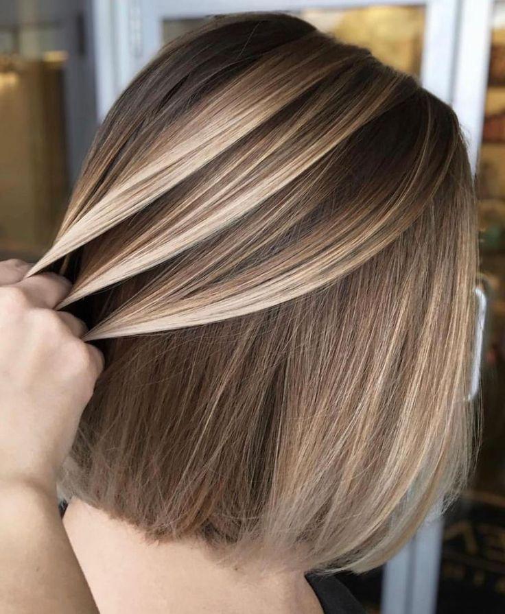 Колорирование волос: основные особенности и преимущества окрашивания