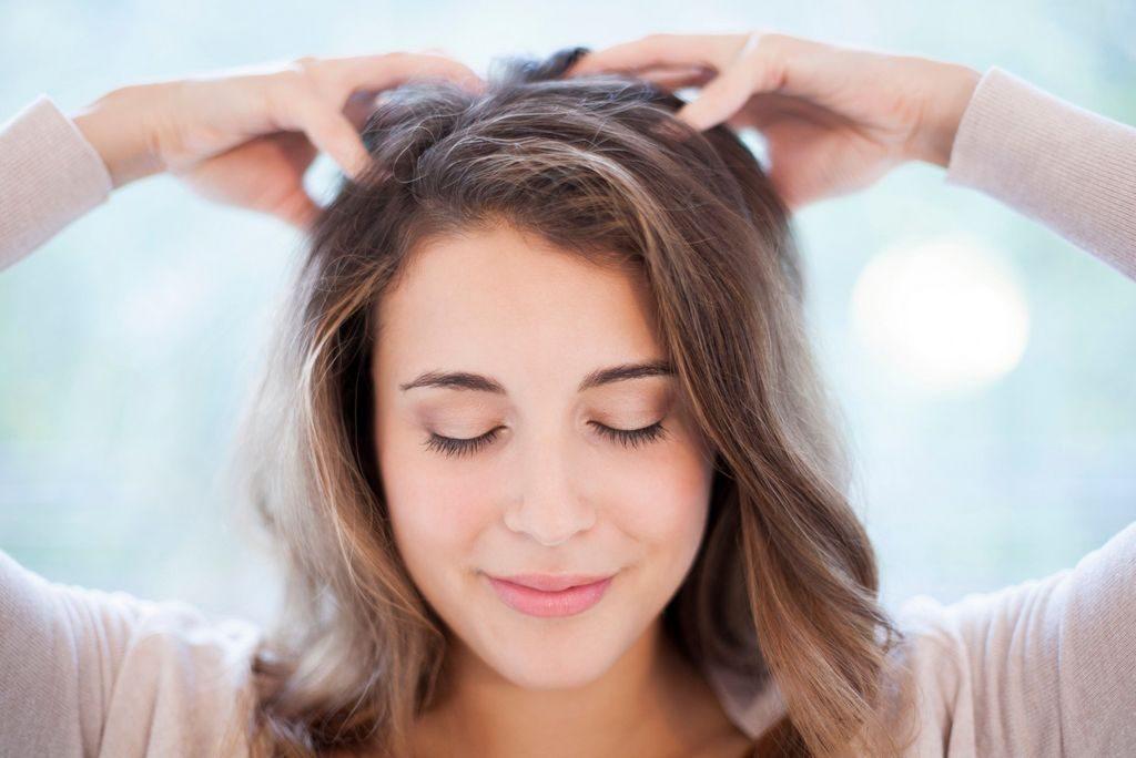 ТОП-5 советов о том, как отрастить волосы