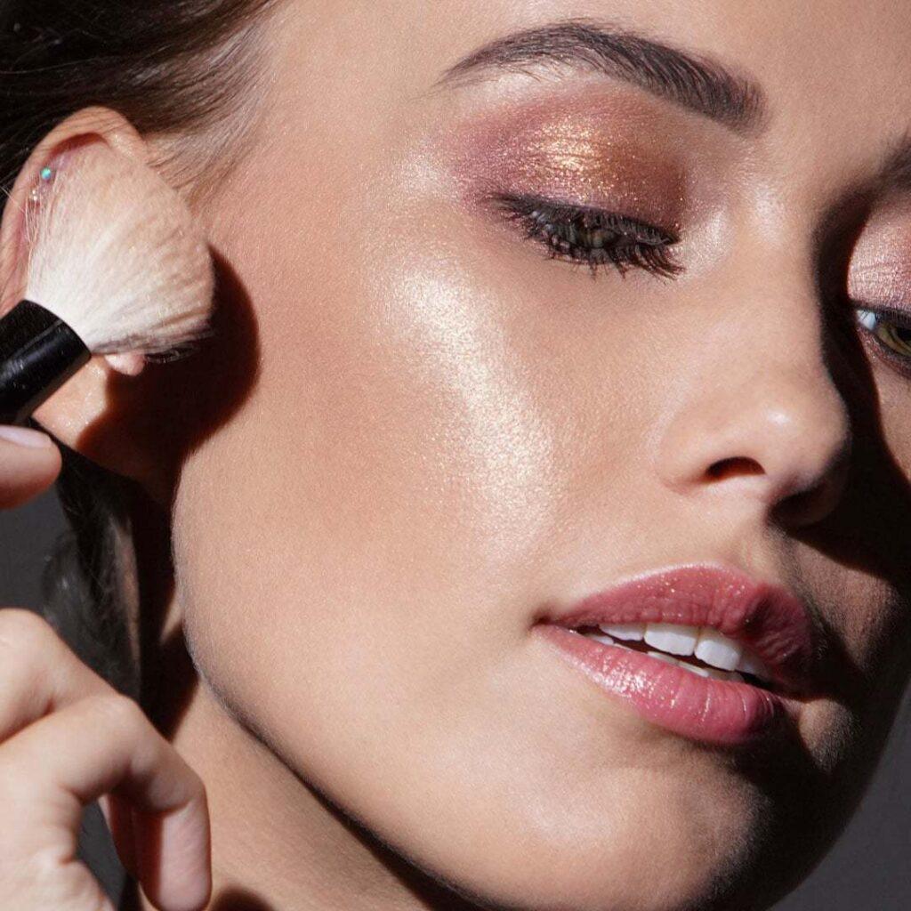 5 новых продуктов в макияже