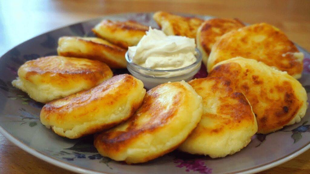 Вкусные десерты: 7 рецептов блюда, которые поедаются в мгновение ока