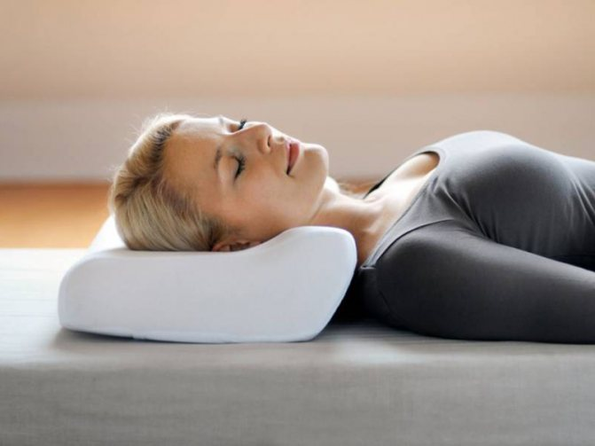 Расслабляющие упражнения для засыпания: 4 лучшие методики